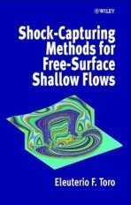 Shock-Capturing Methods for Free-Surface Shallow Flows.